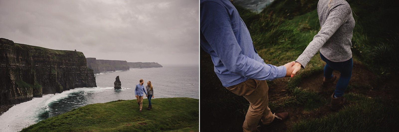 Live_Engagement_Cliffs_of_Moher0012