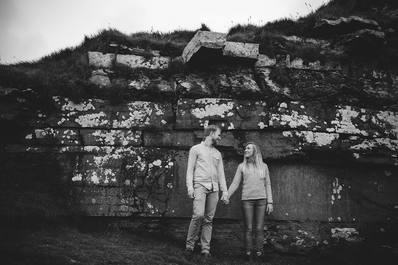 Live_Engagement_Cliffs_of_Moher0014