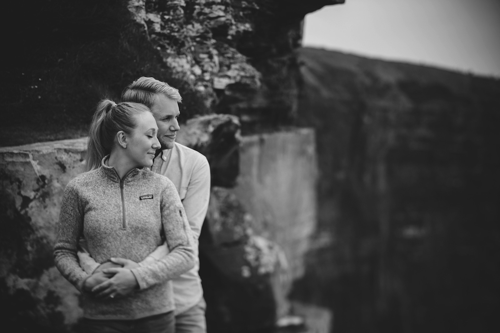 Live_Engagement_Cliffs_of_Moher0018