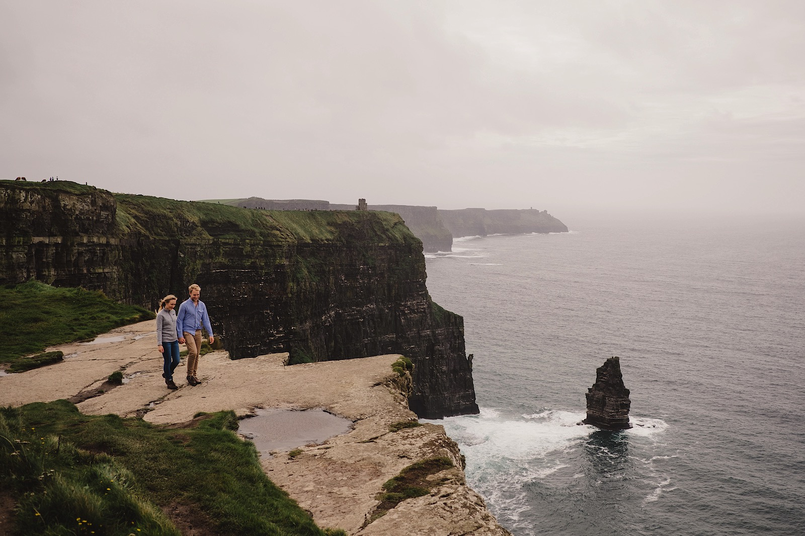 Live_Engagement_Cliffs_of_Moher0022