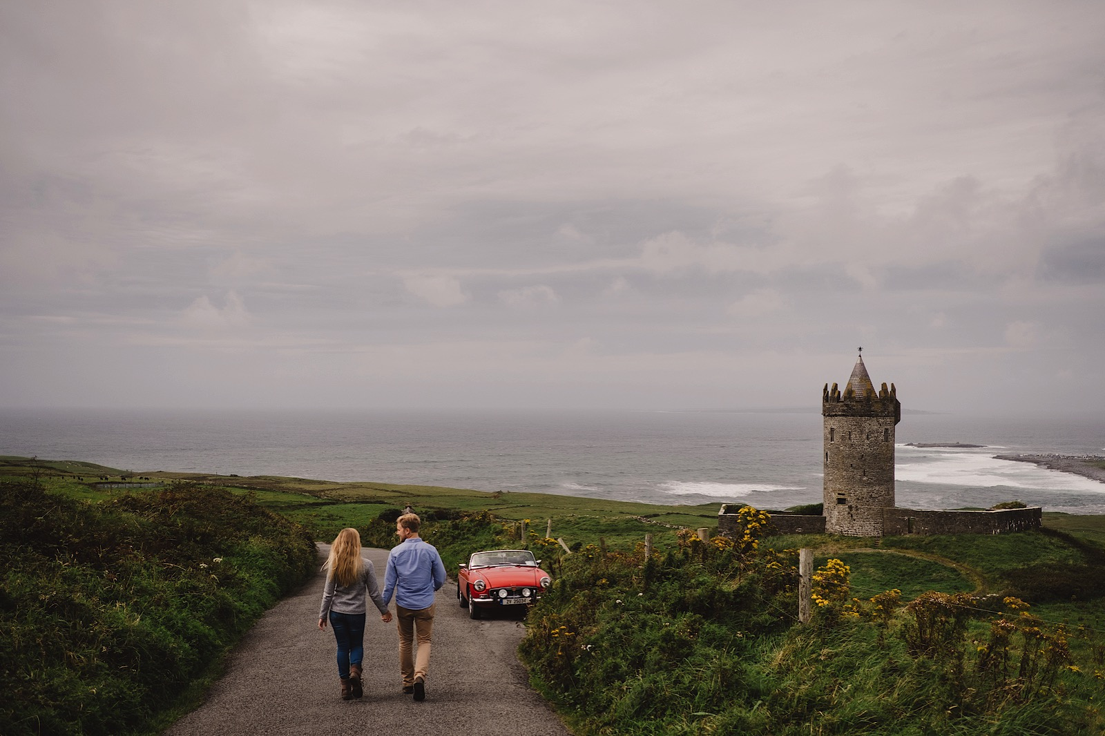 Live_Engagement_Cliffs_of_Moher0023