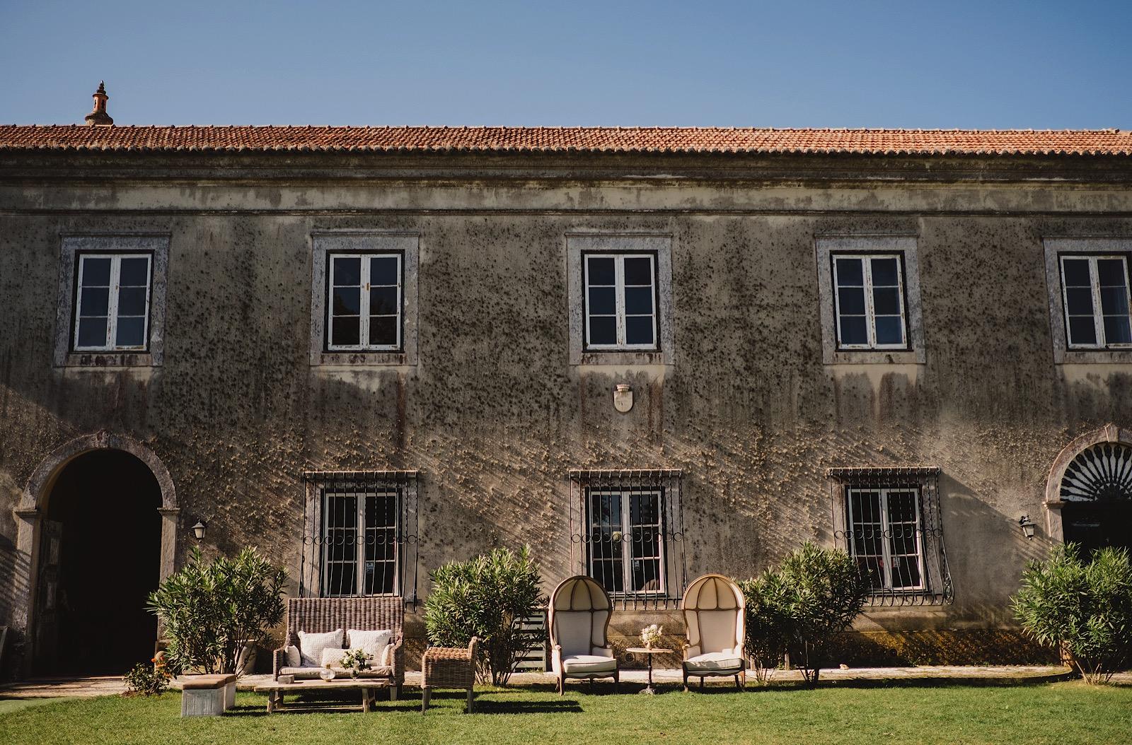 portugal_wedding_photographers0001