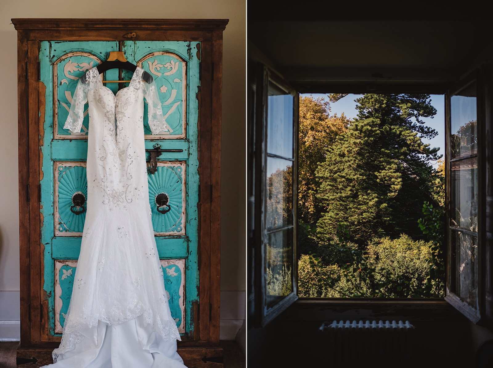 portugal_wedding_photographers0005