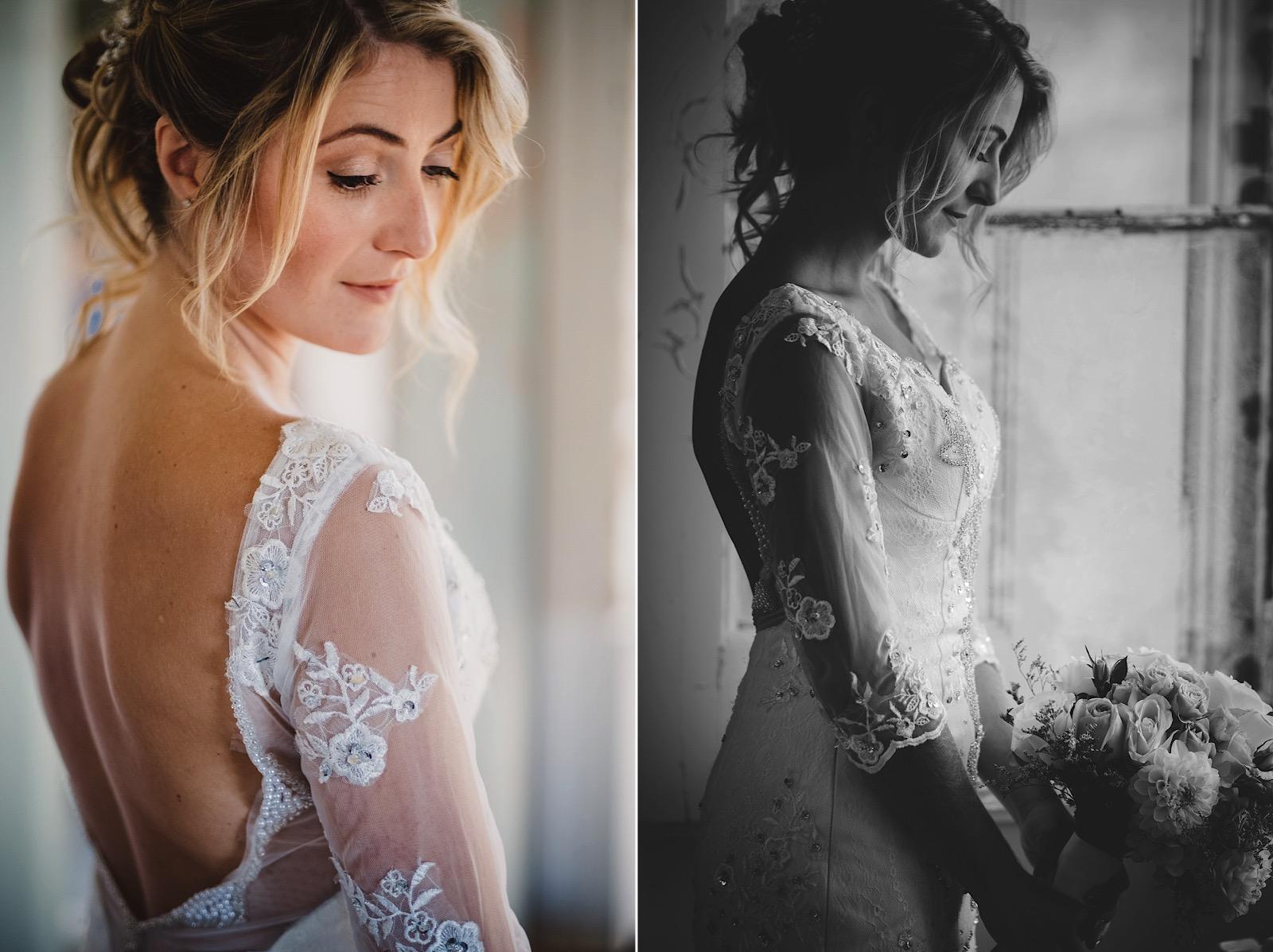 portugal_wedding_photographers0009