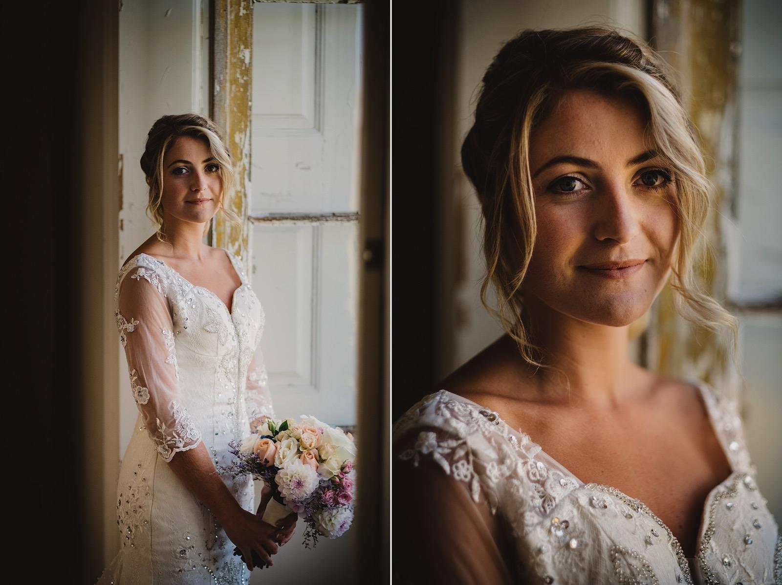 portugal_wedding_photographers0010