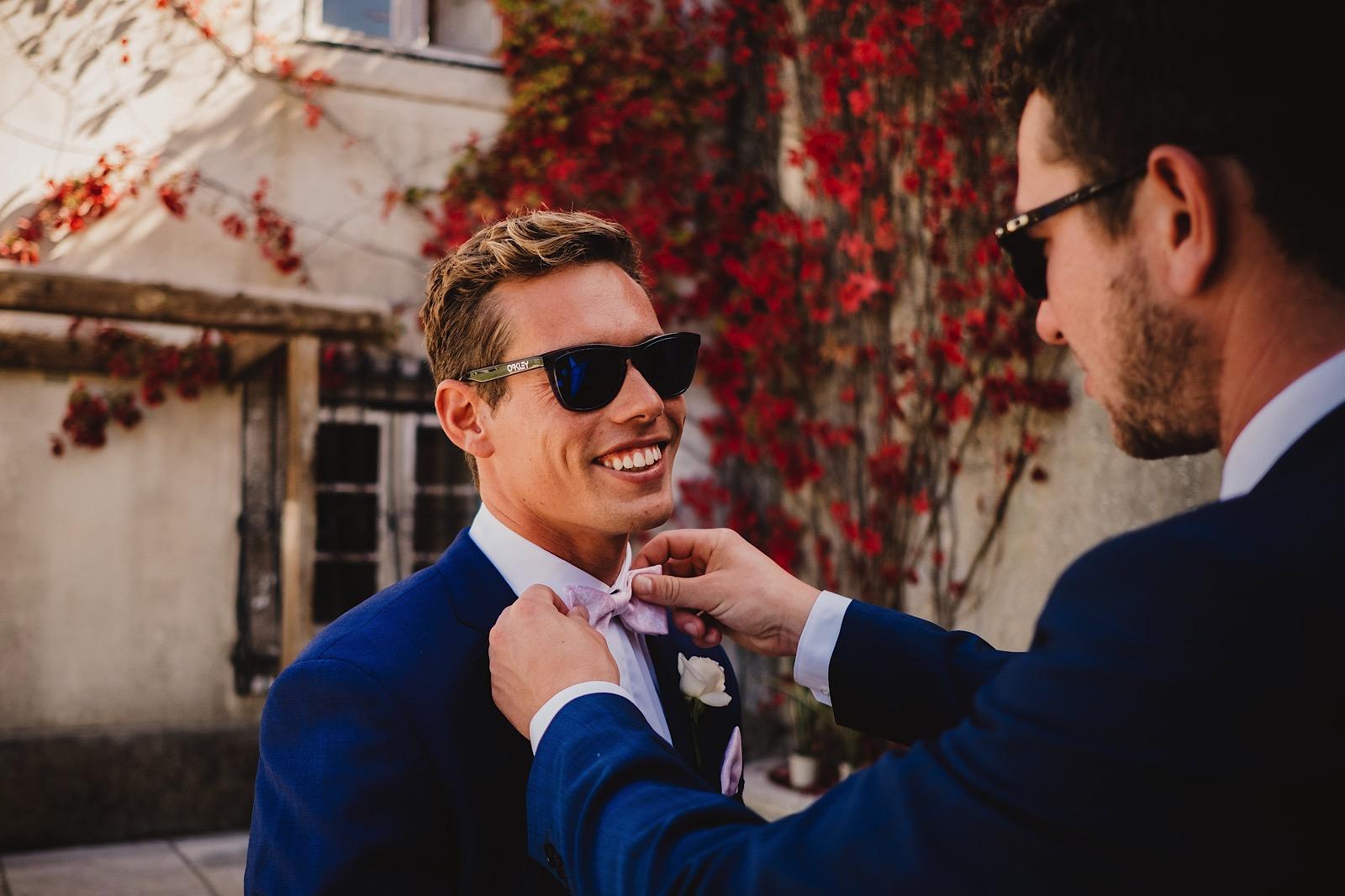 portugal_wedding_photographers0013