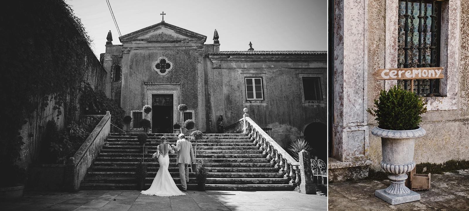 portugal_wedding_photographers0015