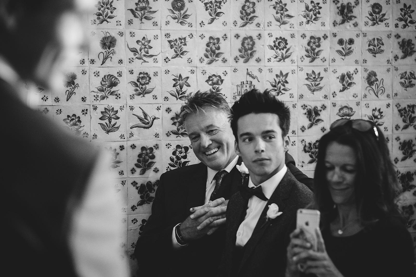 portugal_wedding_photographers0017