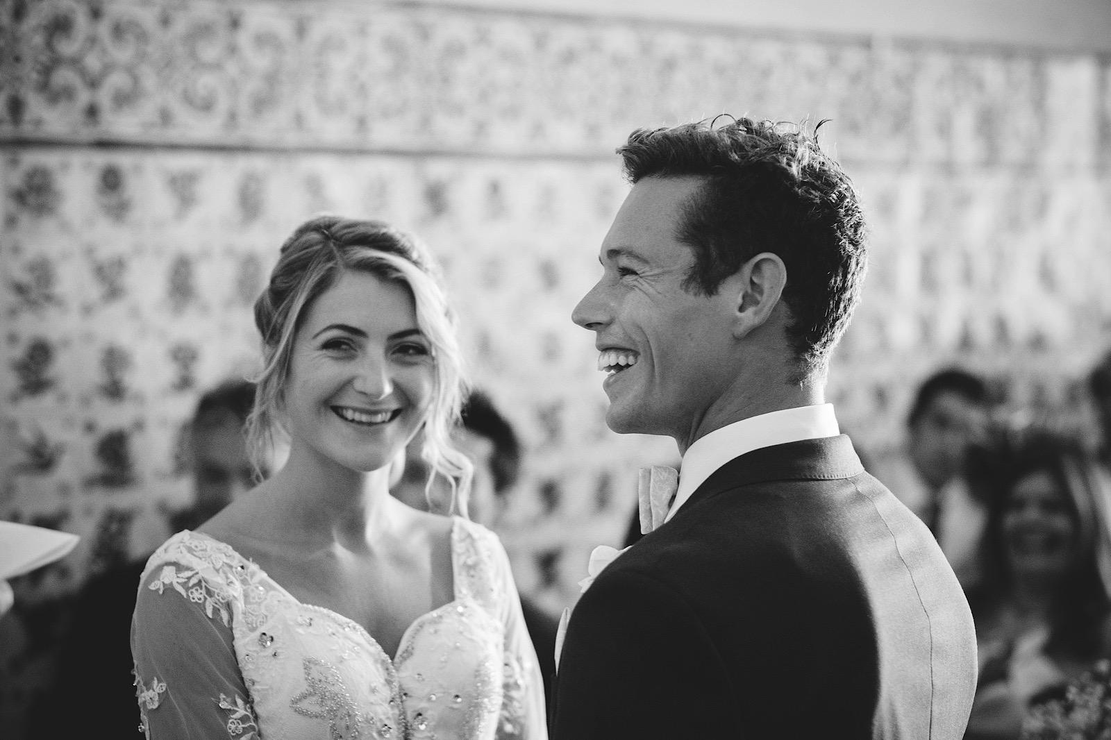 portugal_wedding_photographers0019