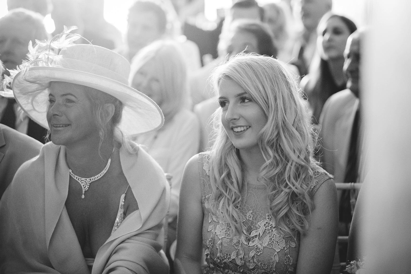 portugal_wedding_photographers0020