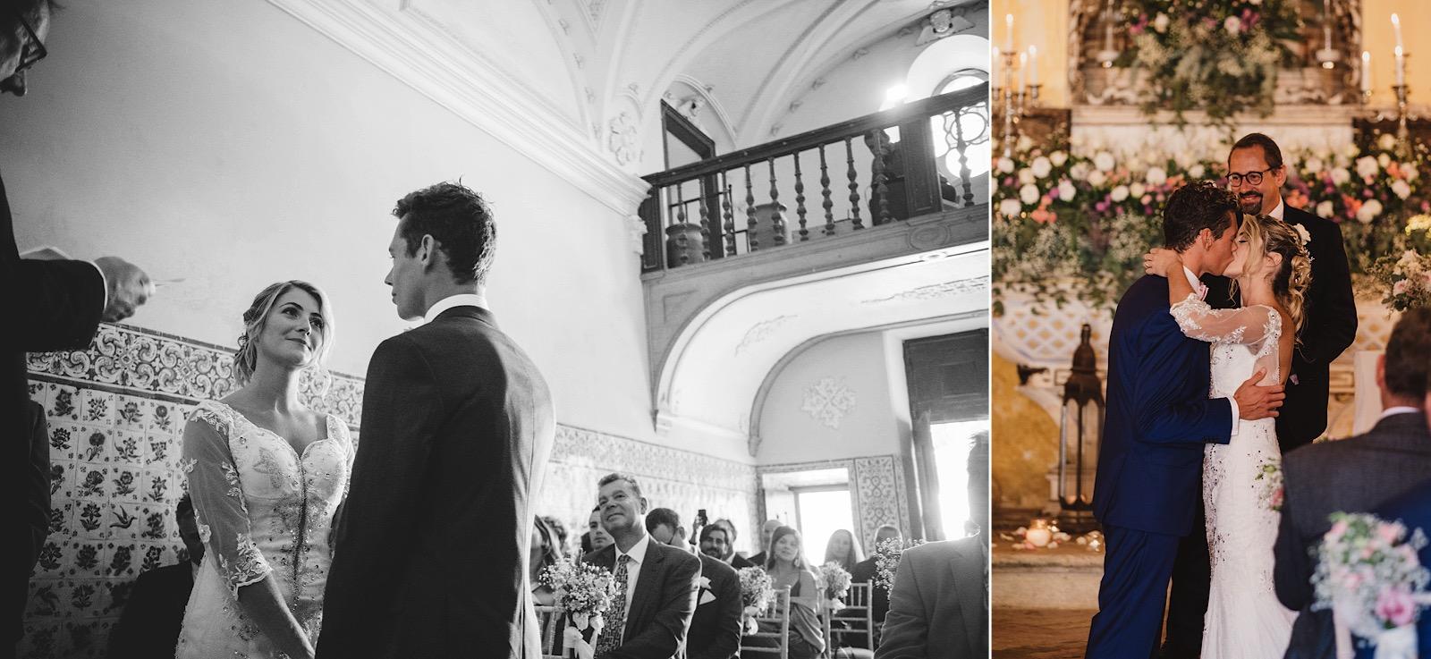 portugal_wedding_photographers0021