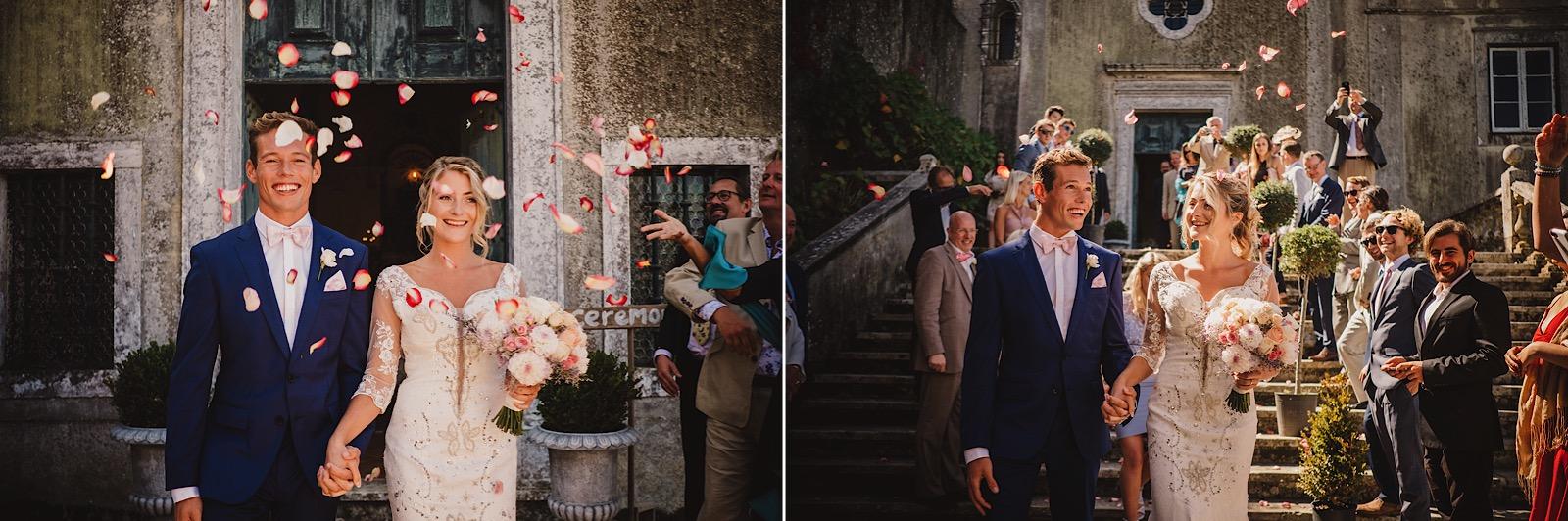 portugal_wedding_photographers0022