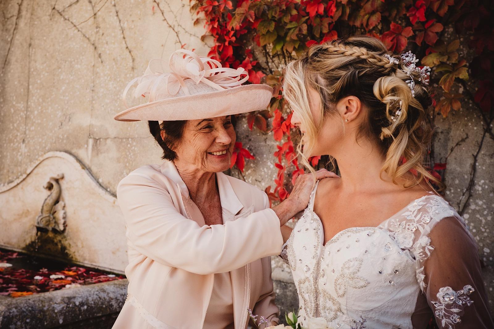 portugal_wedding_photographers0024