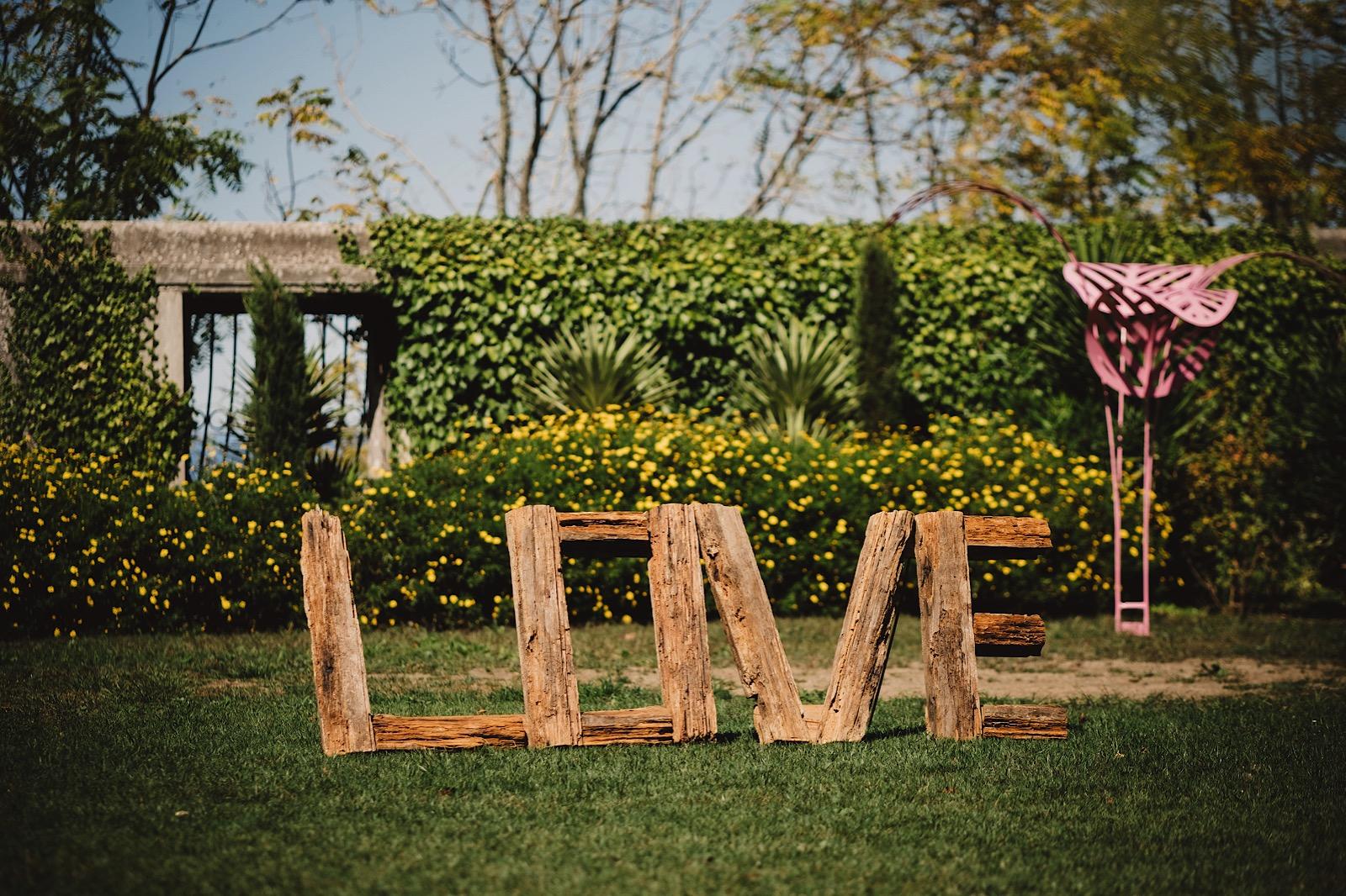 portugal_wedding_photographers0025