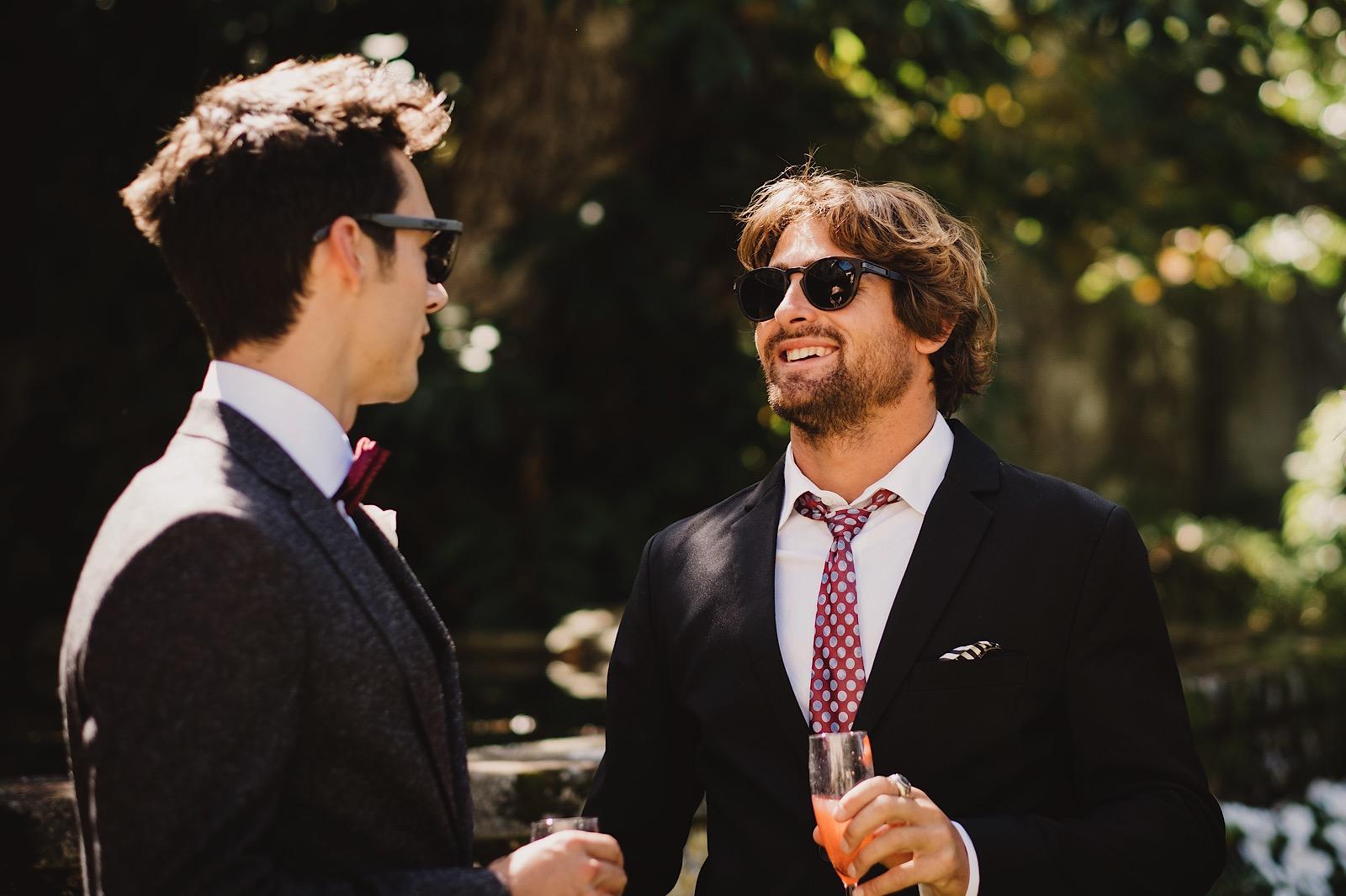 portugal_wedding_photographers0026