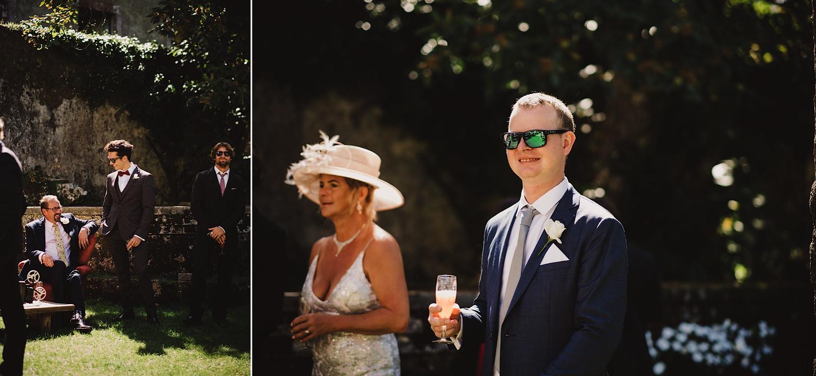 portugal_wedding_photographers0028