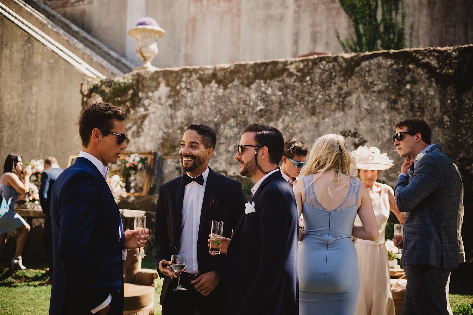 portugal_wedding_photographers0031