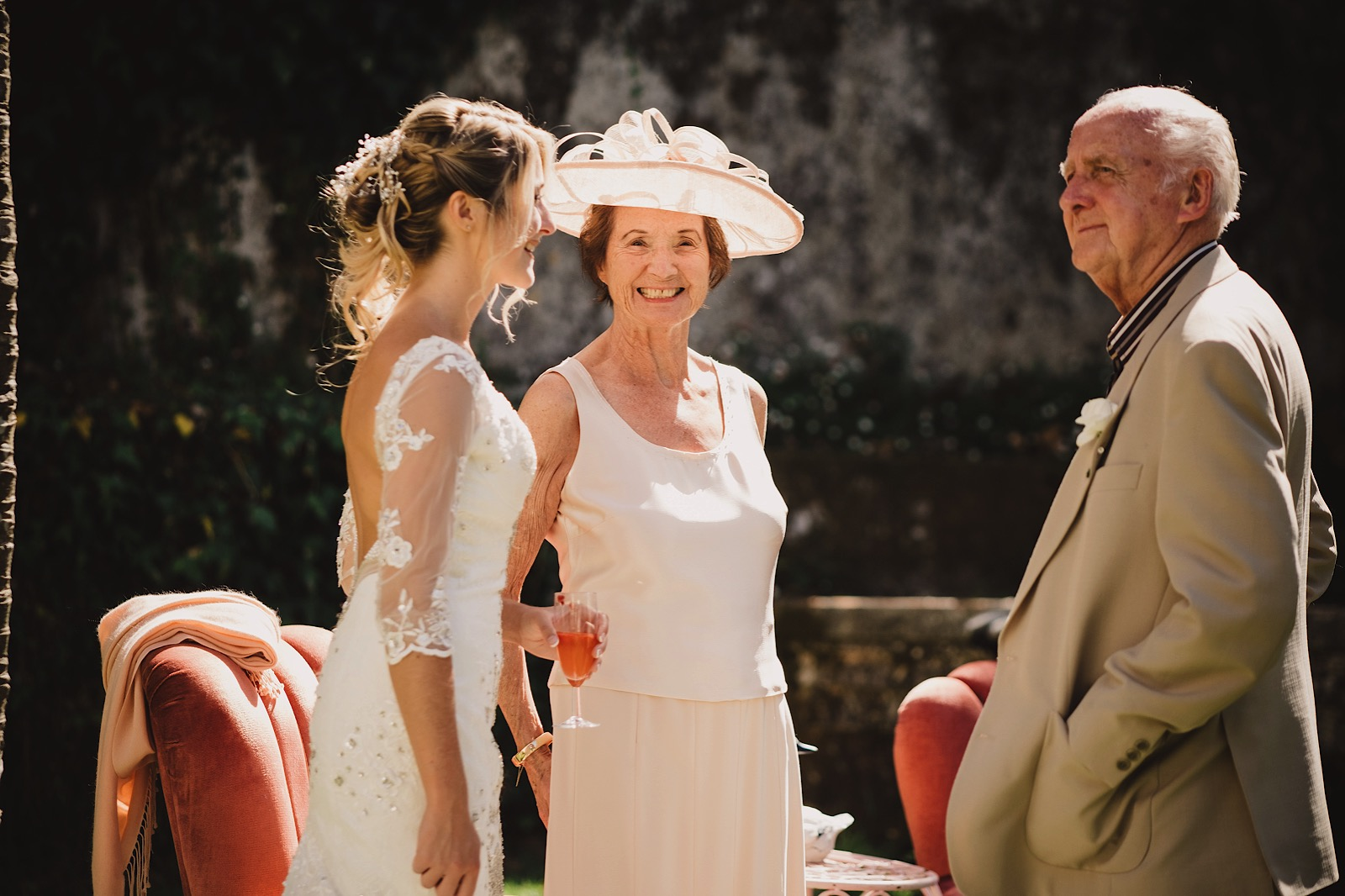portugal_wedding_photographers0035