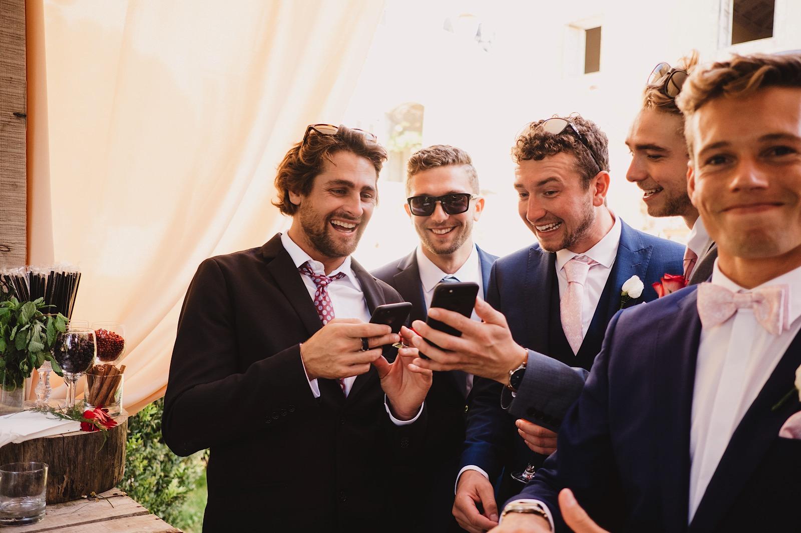 portugal_wedding_photographers0036
