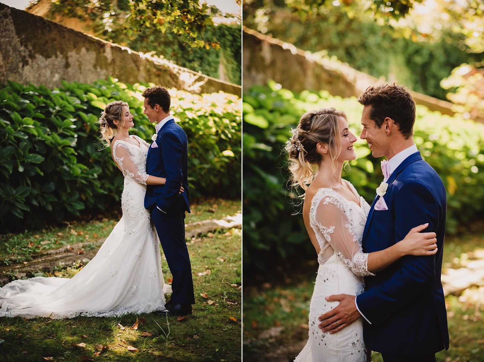 portugal_wedding_photographers0041