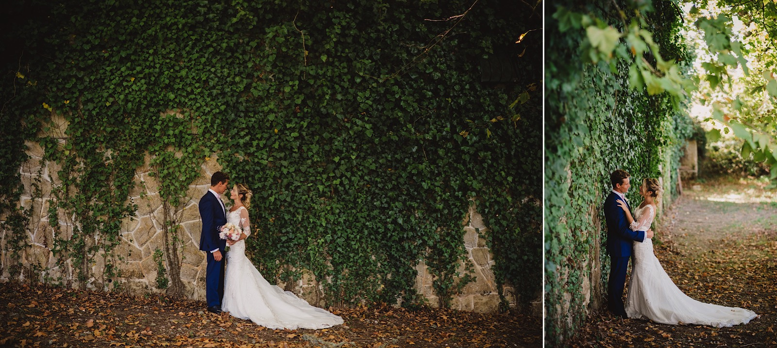 portugal_wedding_photographers0043