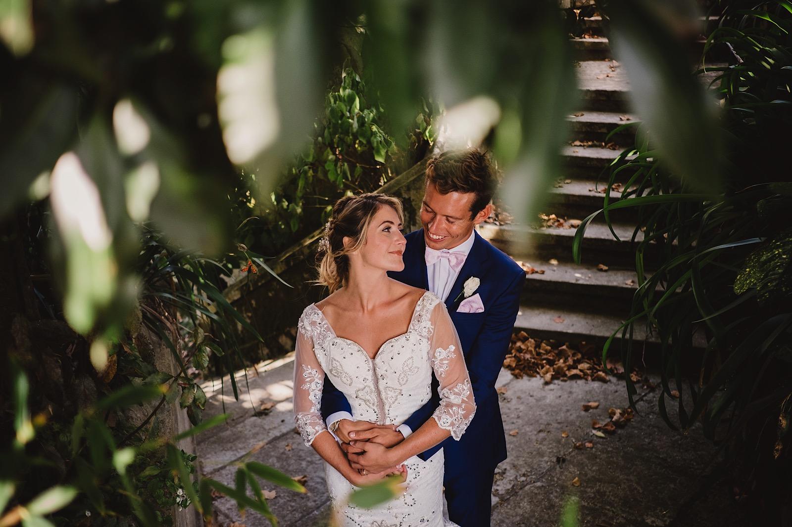 portugal_wedding_photographers0045