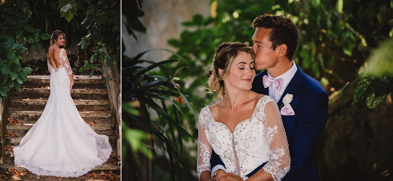 portugal_wedding_photographers0046
