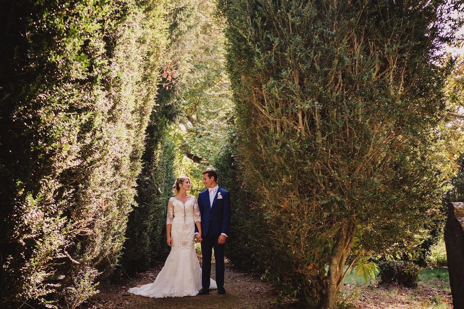 portugal_wedding_photographers0047