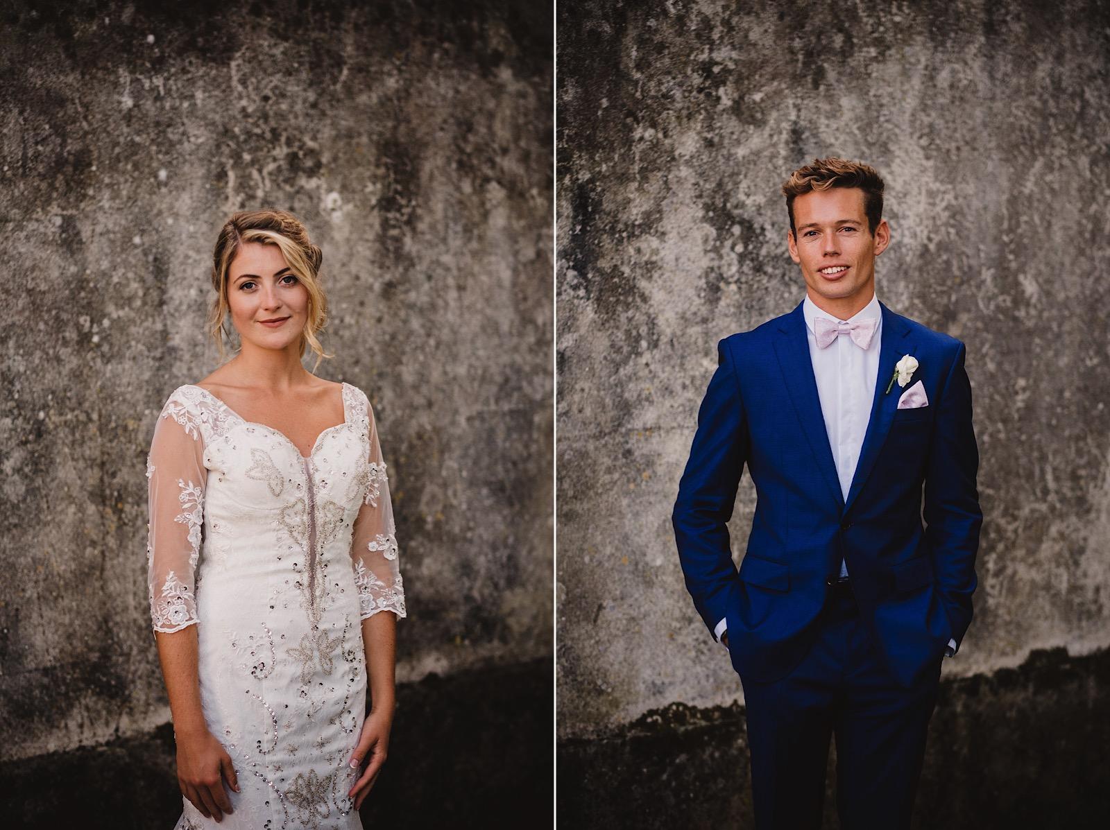 portugal_wedding_photographers0053