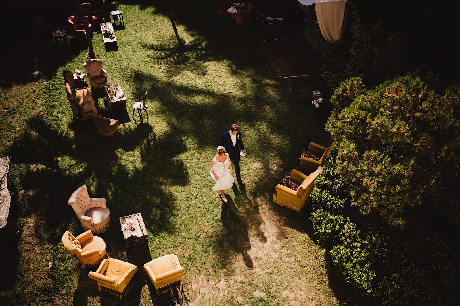 portugal_wedding_photographers0054