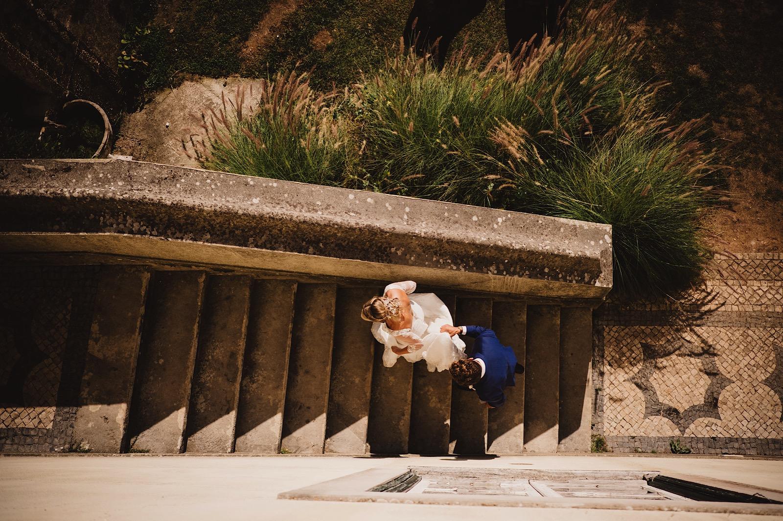 portugal_wedding_photographers0055