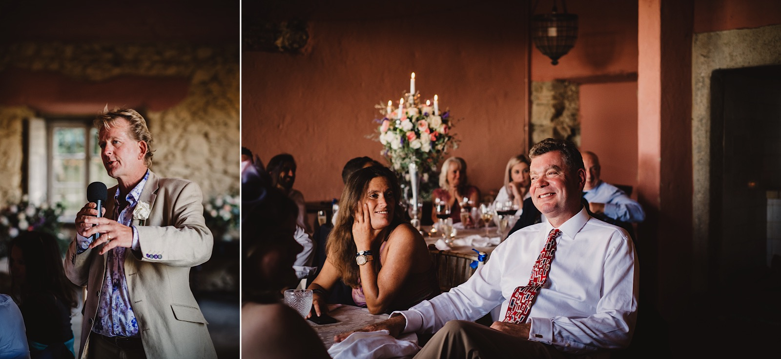 portugal_wedding_photographers0058