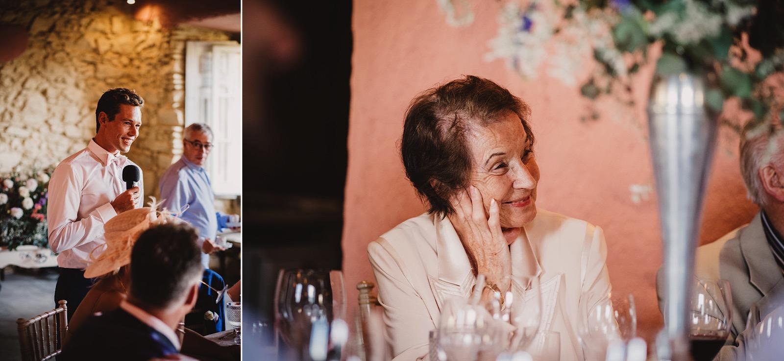 portugal_wedding_photographers0061