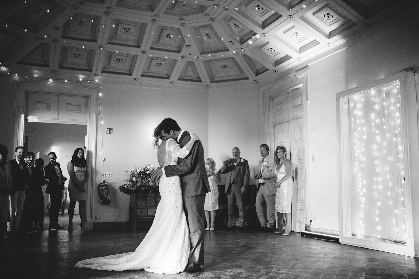 portugal_wedding_photographers0066