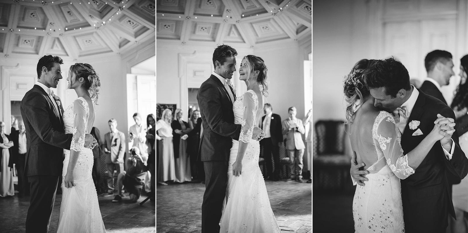portugal_wedding_photographers0067