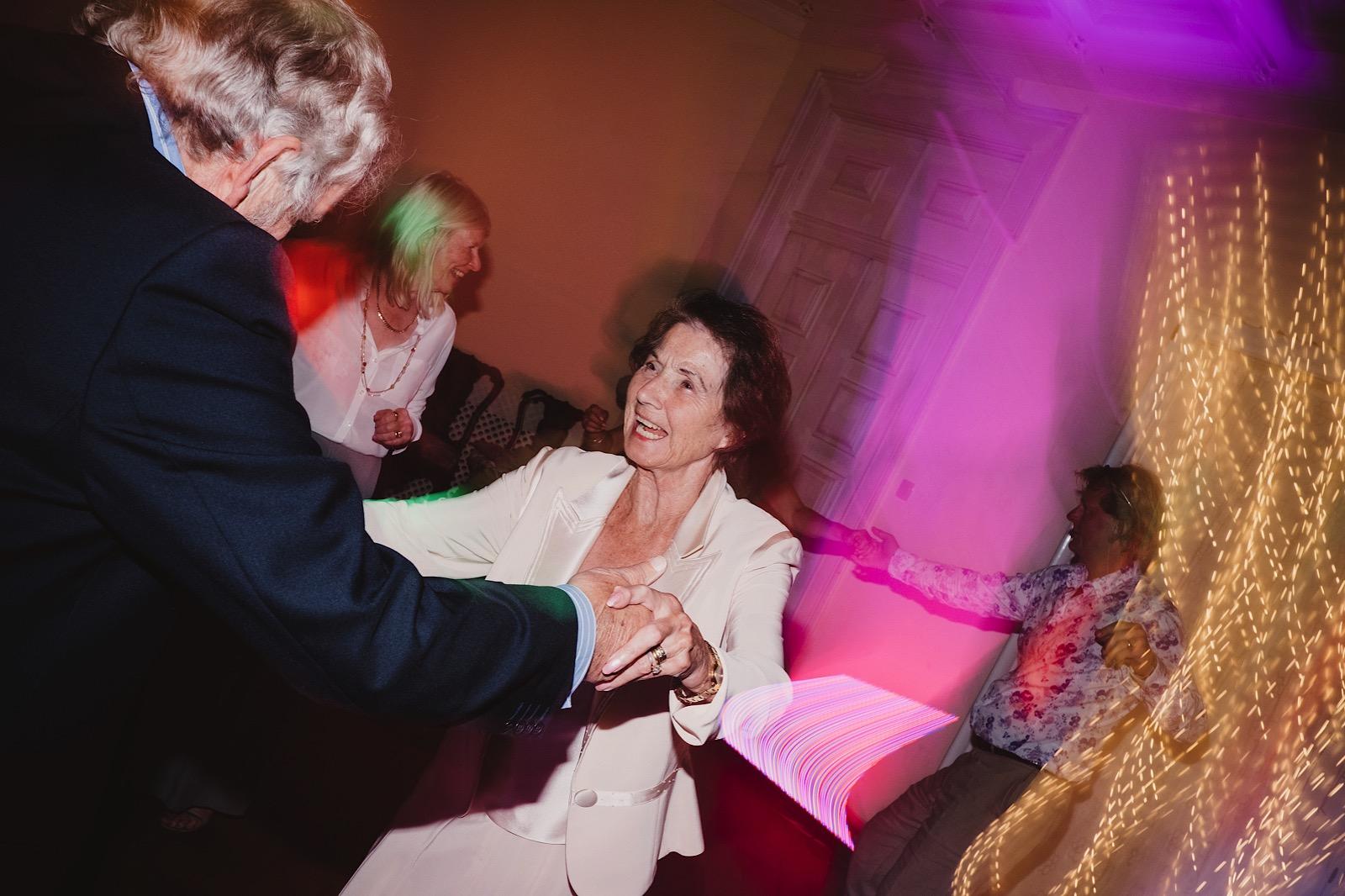 portugal_wedding_photographers0071