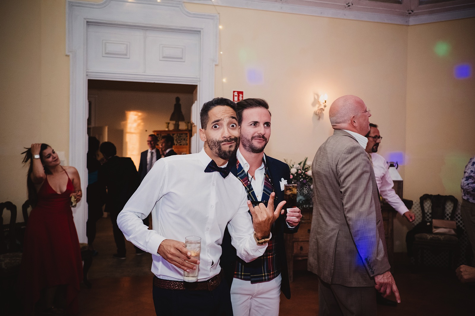 portugal_wedding_photographers0074