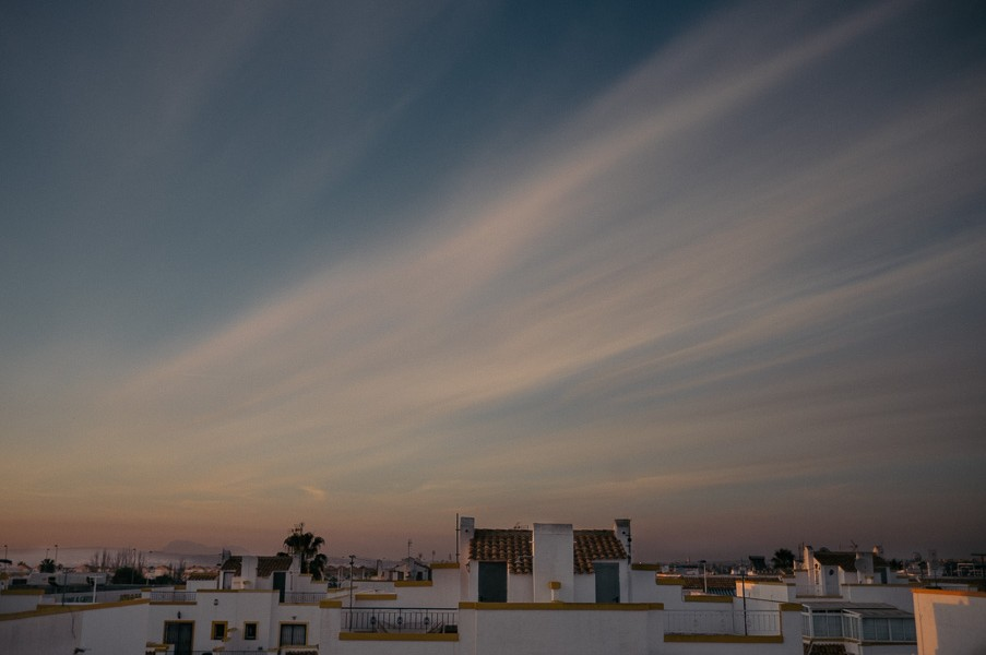 A Spanish Adventure | Torrevieja, Spain