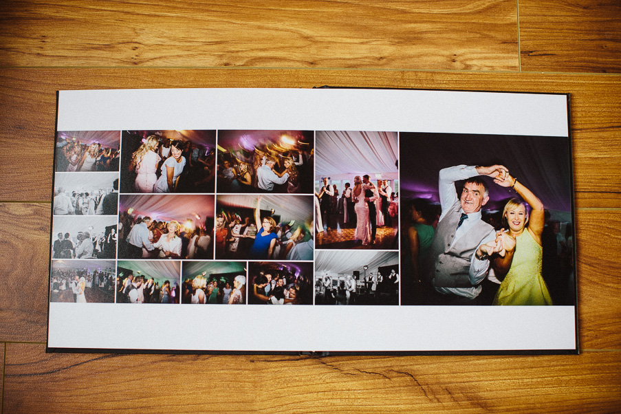 Wedding_Albums-10