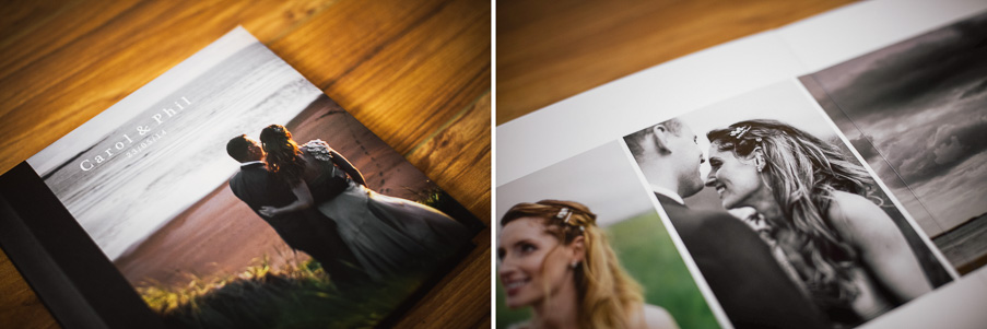 Wedding_Albums-3