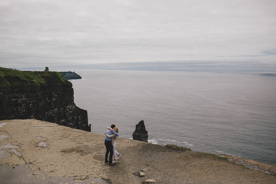 002-cliffs-of-moher-engagement