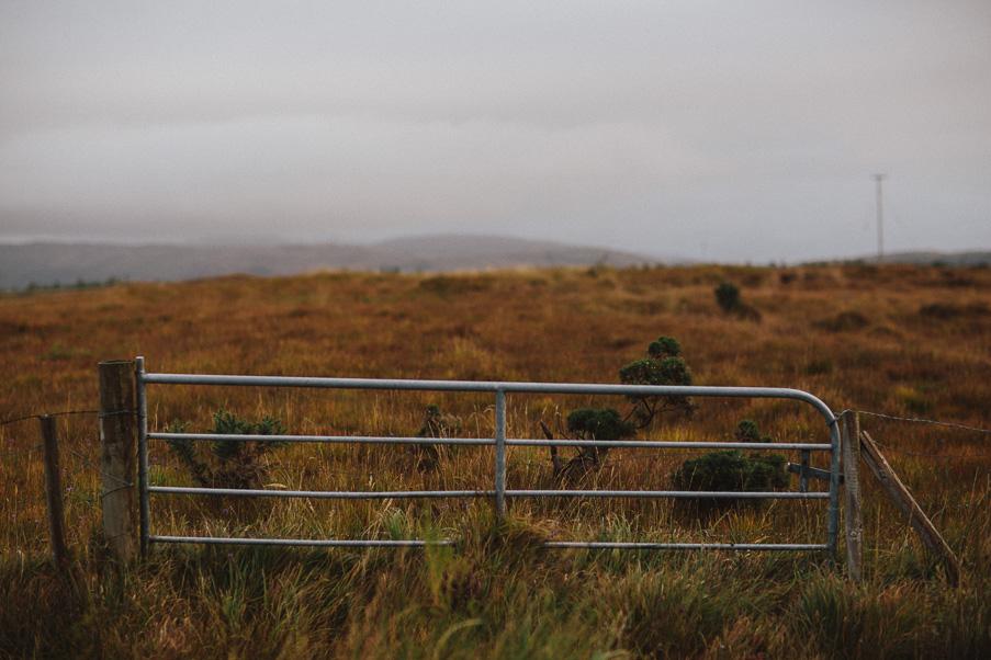 connemara galway wild Atlantic way