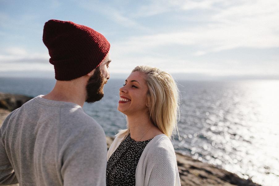 003-cliffs-of-moher-elopement