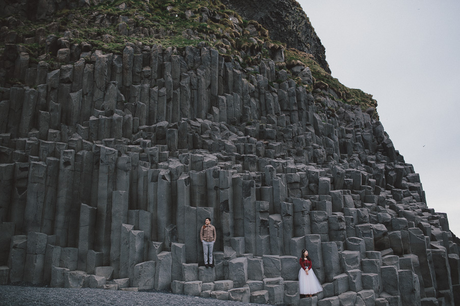 006_Wedding_in_iceland