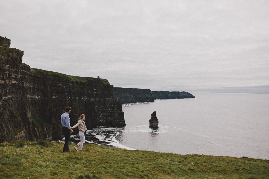 007-cliffs-of-moher-ireland