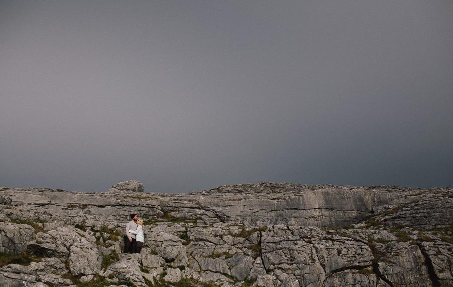 008-cliffs-of-moher-ireland