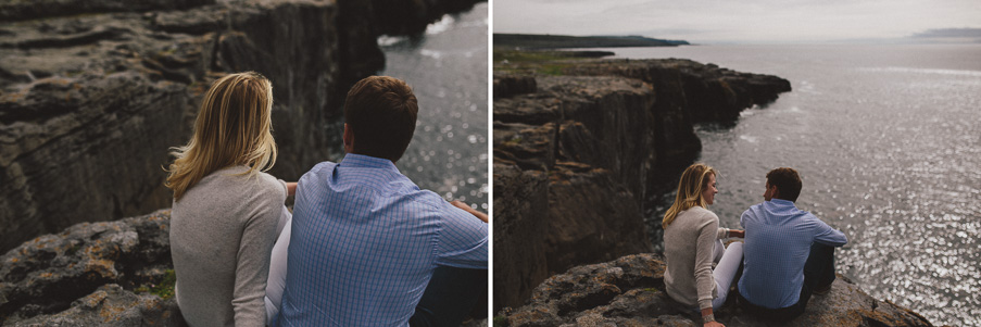020-wedding-photographer-the-burren