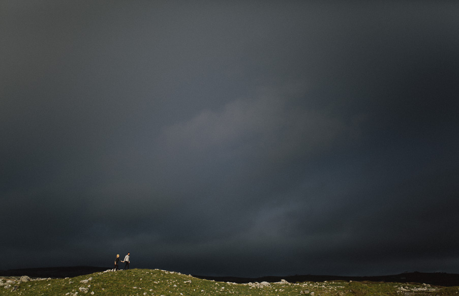 021-stormy-wedding-ireland