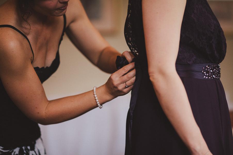 wedding photographers in munster