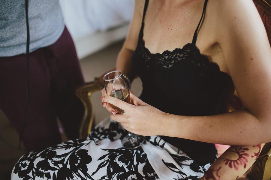 irish wedding photographer of the year